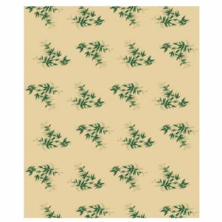 Carta Per Imballaggio 31x31 Cm -Confezione 1000 pezzi