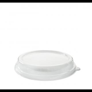 Coperchio Insalatiera 900 ml rPET Riciclato, Ø 20 Cm - Confezione 40 pezzi